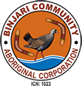 Binjari Community Aboriginal Corporation